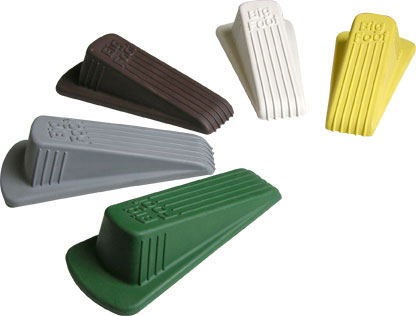 Rubber Parts Manufacturers