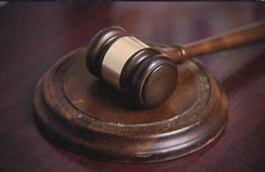best criminal defense lawyer akron ohio cleveland