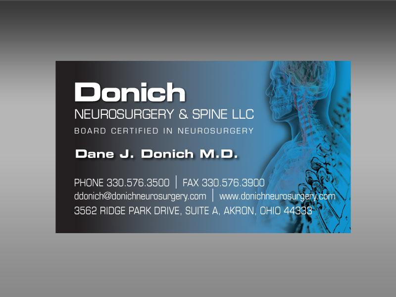 business-card-designer