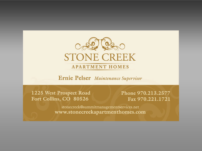 cool-business-card-designs