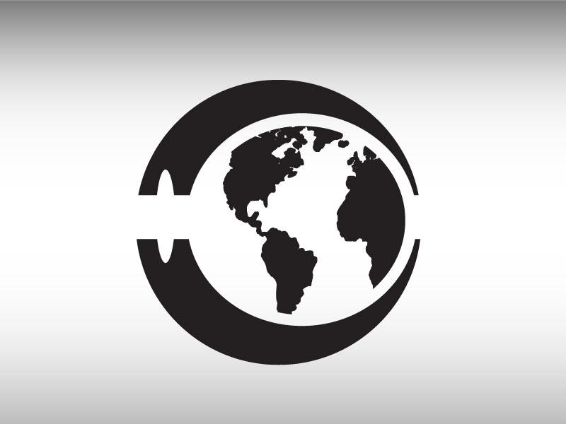 custom-logo-designs