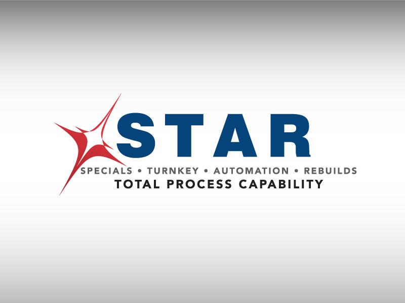graphic-design-logo