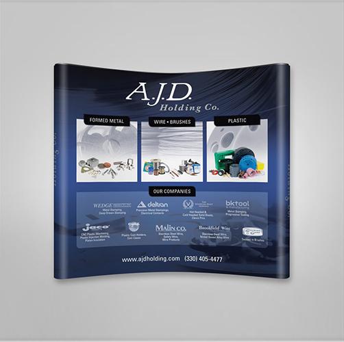 graphic designer | website development businesses clevelan