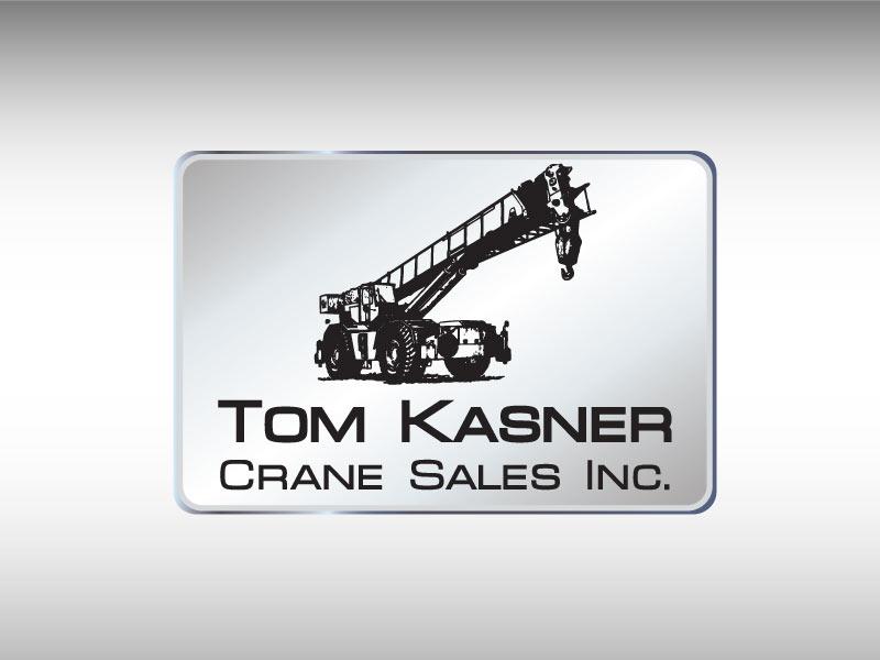 industrial-logo-design
