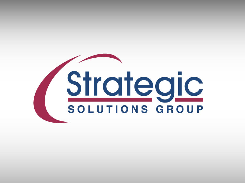 logos-and-graphics