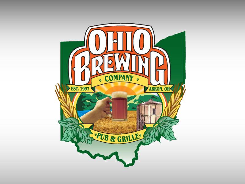 ohio-logos