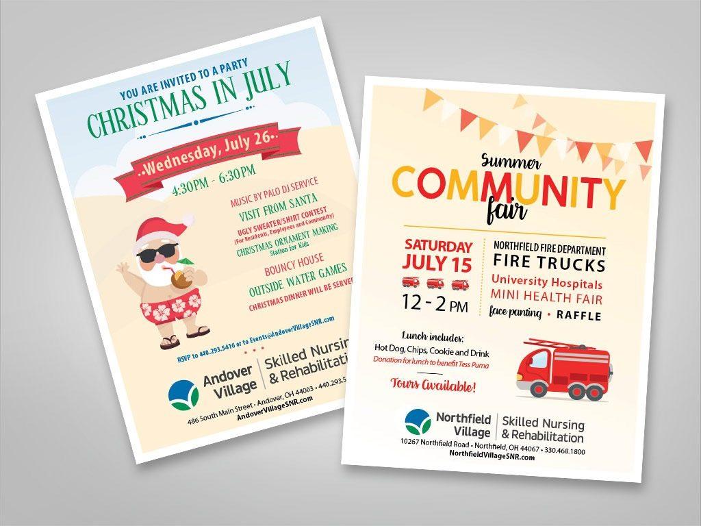event-flyer-design-printing