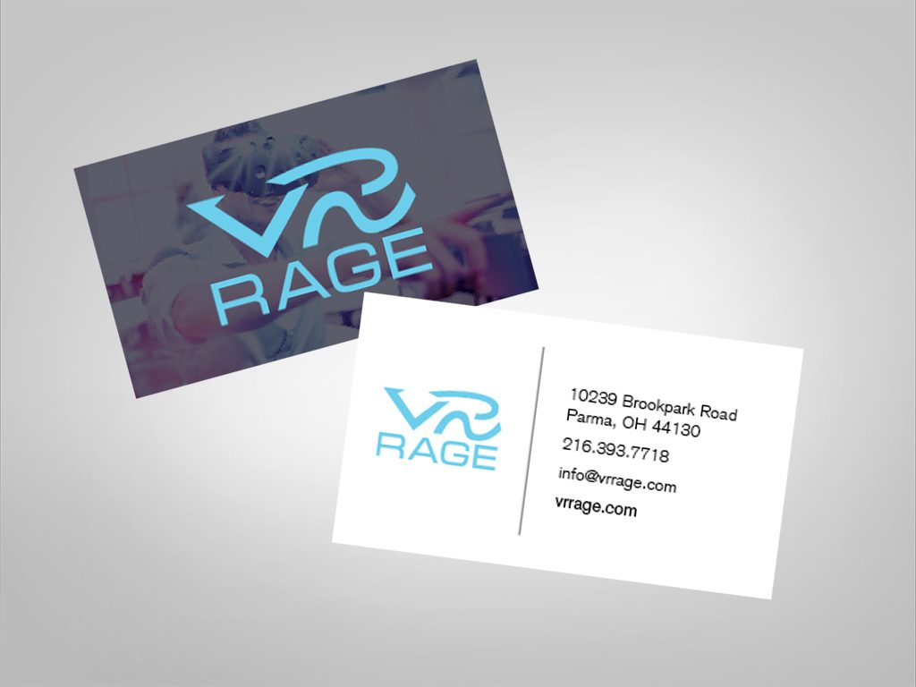 small-business-business-card-design