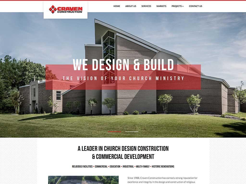 small-company-web-seo-website-design