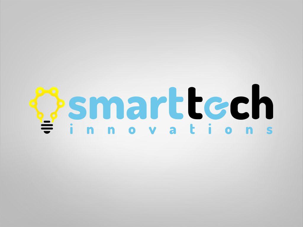 smarttech-logo