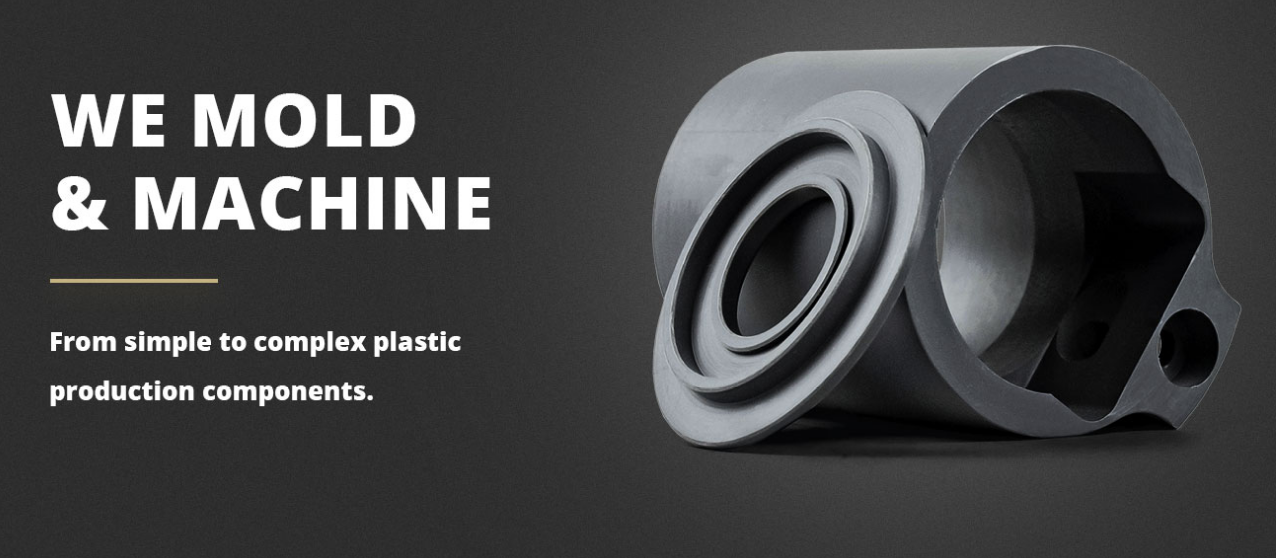Jaco Plastic Machining Company