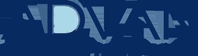 Cleveland SEO Company Imgon SEO Logo