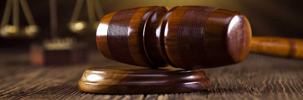 Sealing Criminal Records in Ohio services by The Davis Law Group, LLC - Akron Attorneys at Law