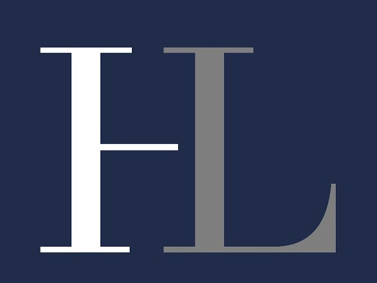 The Best Criminal Defense & DUI Lawyers | The Hiltner Law Firm