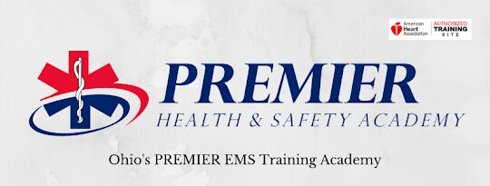 BLS classes near me offered by Premier Health & Safety Academy