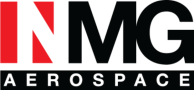 NMG - aerospace components manufacturers - Logo