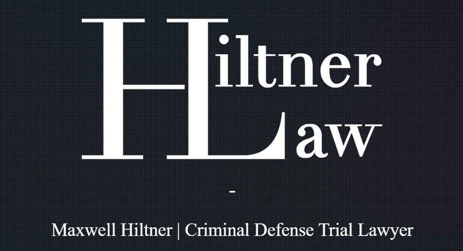 Ohio drug crimes lawyer theft defense lawyer