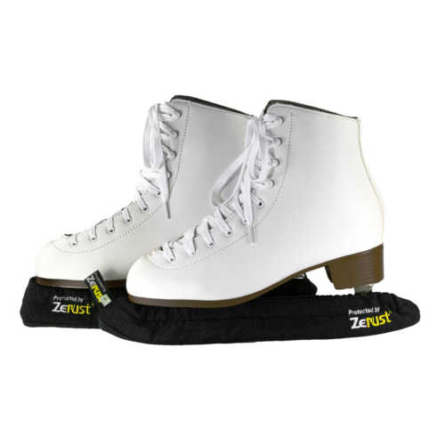 Ice Skate Guards