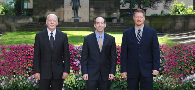 lawyers In Akron Ohio - Davis Law Group, LLC - Akron Attorneys at Law