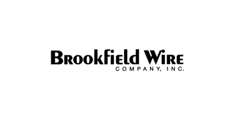 Brookfield Wire Company | Stainless Steel Wire Manufactures