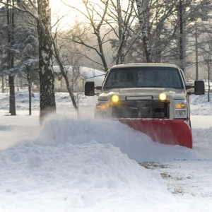 residential snow removal service - Allscapes Ohio - Residential & Commercial Landscaping and Hardscaping and Lawn Care Services