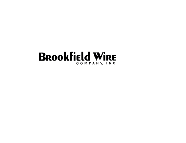Steel Wire Distributors - Brookfield Wire Company | Stainless Steel Wire Manufactures