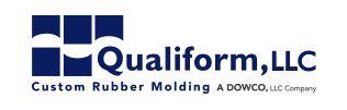 Qualiform Rubber Molding | Rubber Products Supplier