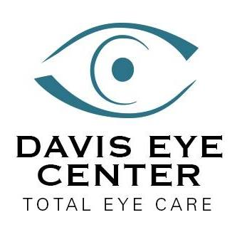Lasik Stow - Davis Eye Center - Total Eye Care is Northeast Ohio's leading ophthalmology practice specializing in LASIK and Cataract surgery.