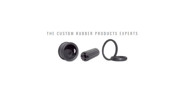 rubber molder for EPDM rubber services provided by Qualiform