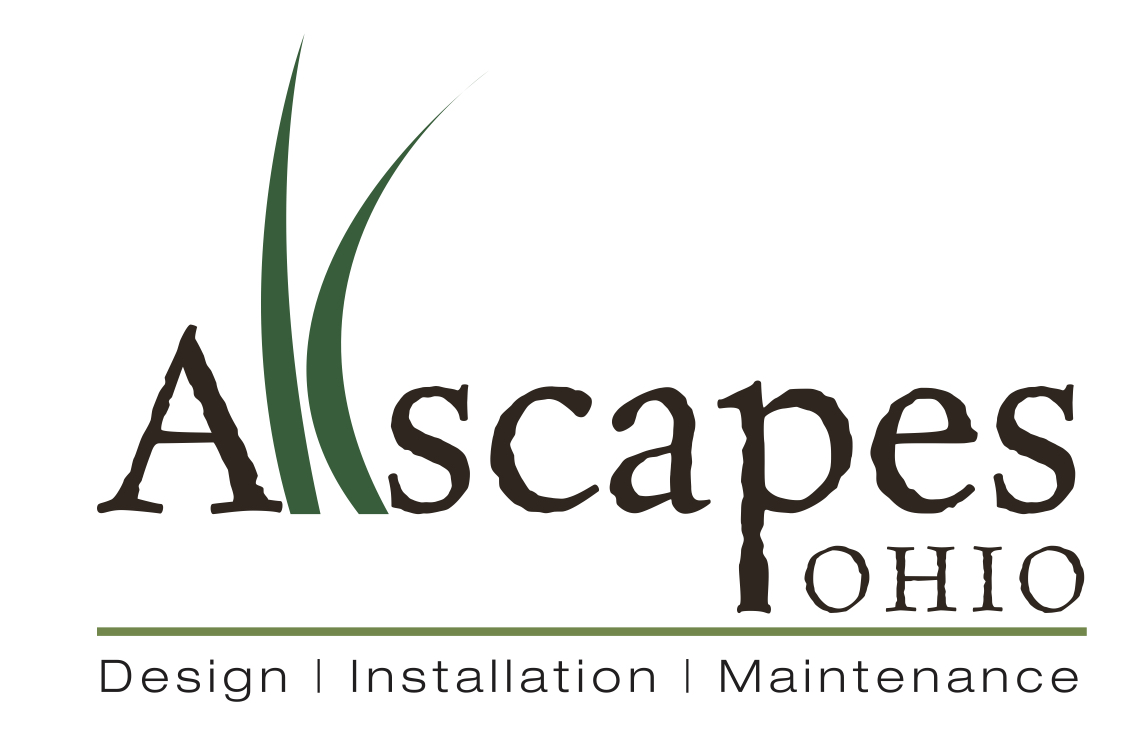 Allscapes Ohio - Residential & Commercial Landscaping and Hardscaping and Lawn Care Services