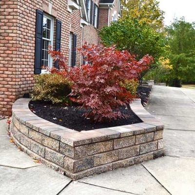 hardscaping near me