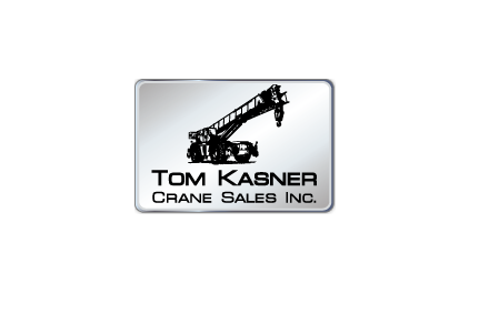 Liebherr Crane Dealers from Tom Kasner Crane Sales Inc.