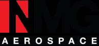 NMG Aerospace logo aerospace companies