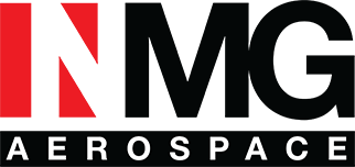 NMG Aerospace logo aerospace manufacturing companies