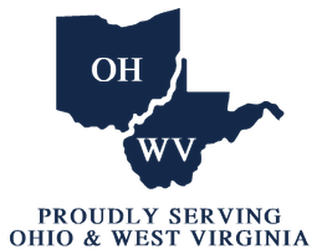 Ohio and West Virginia graphic criminal attorney Canton Ohio