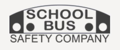 School Bus Safety Company | Bus Driver Training Program
