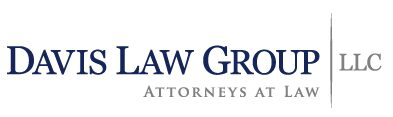 Davis Law Group logo Akron attorneys