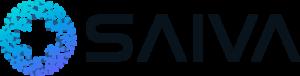 reduce hospitalization SAIVA logo
