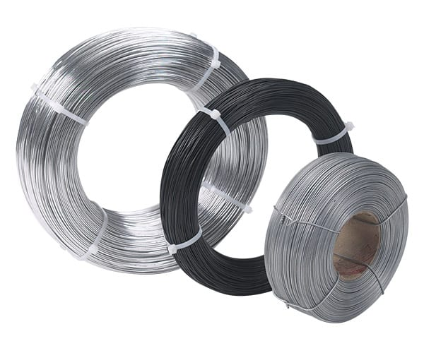 steel wire supplier wire samples
