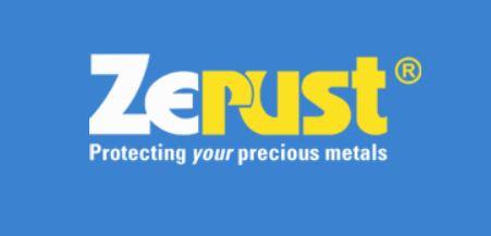 Zerust Consumer Products | Best Gun Rust Prevention