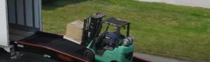 heavy duty trailer ramps