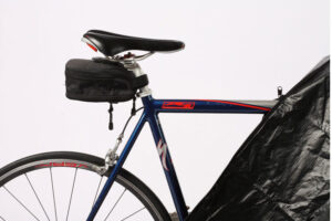 bike cover to prevent rust bike with cover