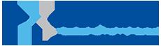 influenza vaccine AxessPointe Community Health Centers logo