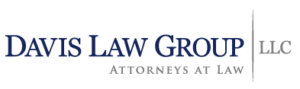tax assessment attorneys Davis Law Group logo